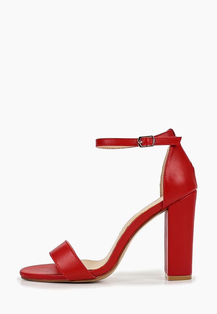 Женские босоножки Sweet Shoes F20-9052