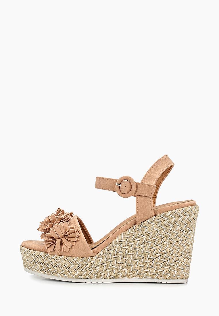 Женские босоножки Sweet Shoes F20-M232