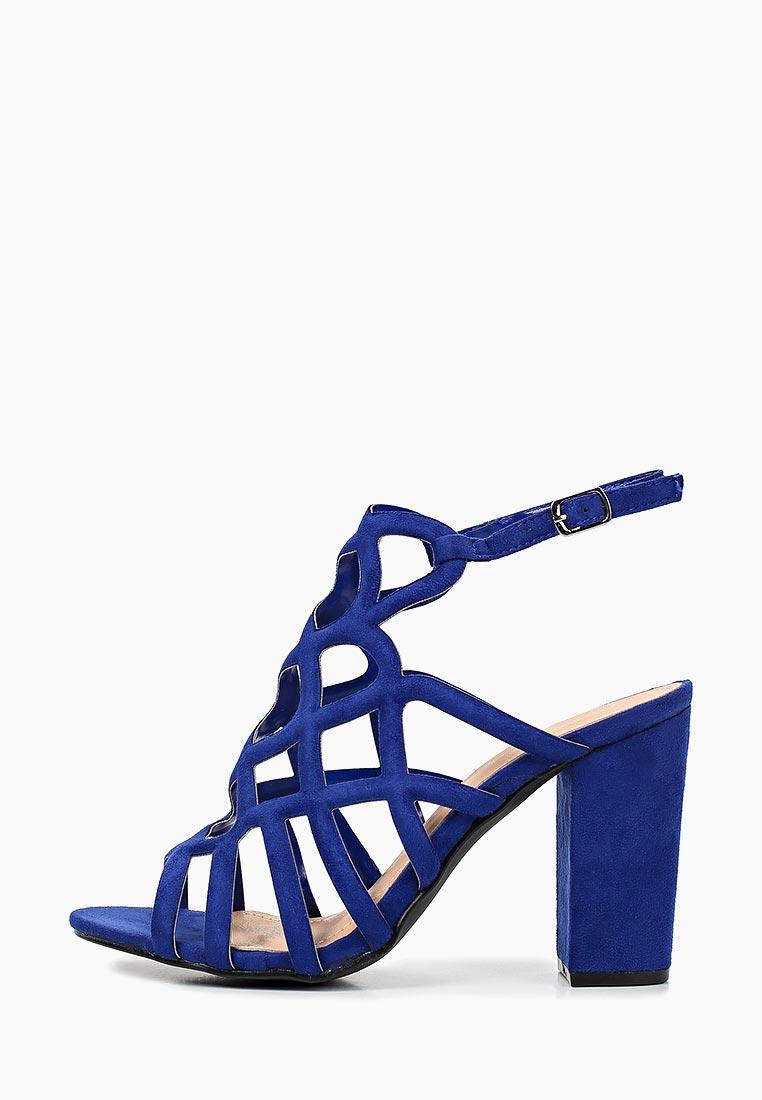 Женские босоножки Sweet Shoes (Свит Шуз) F20-9451
