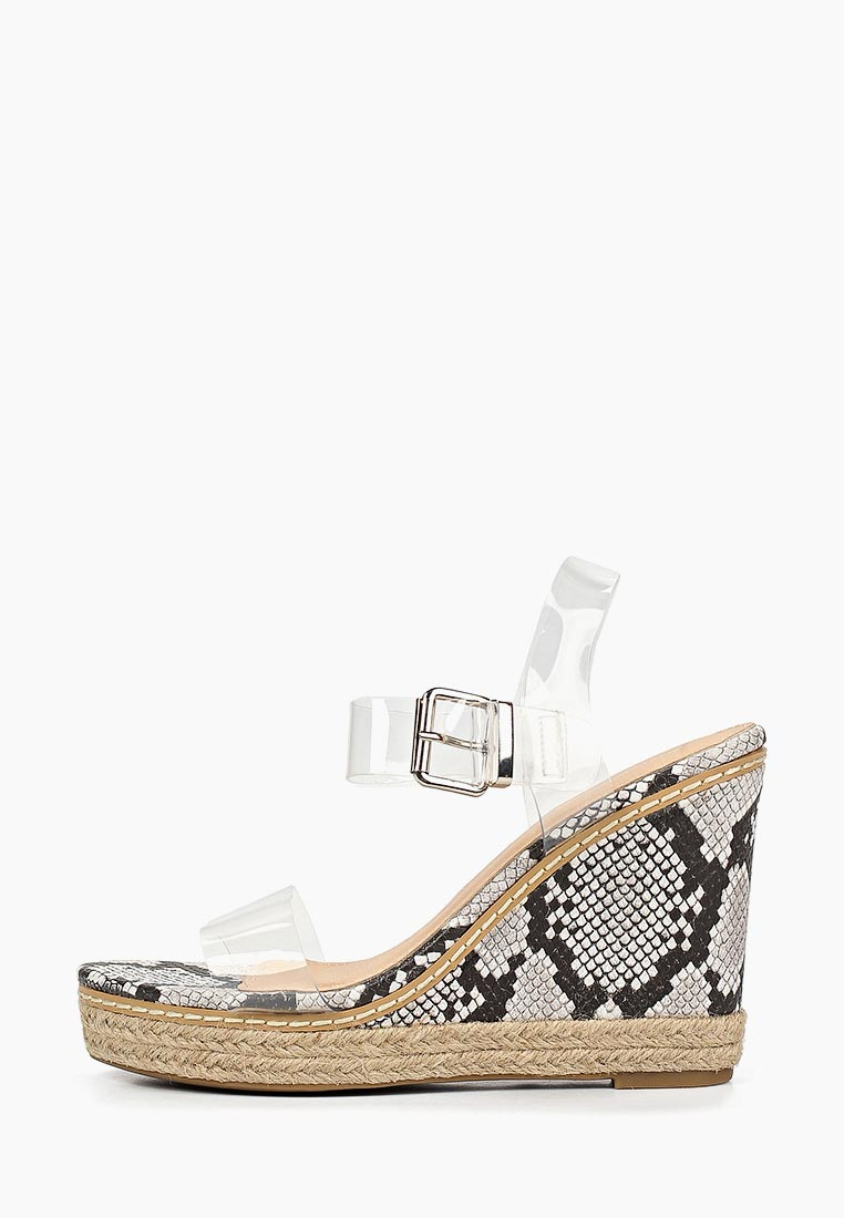 Женские босоножки Sweet Shoes F20-9452: изображение 1