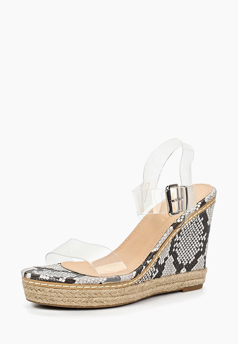 Женские босоножки Sweet Shoes F20-9452: изображение 2