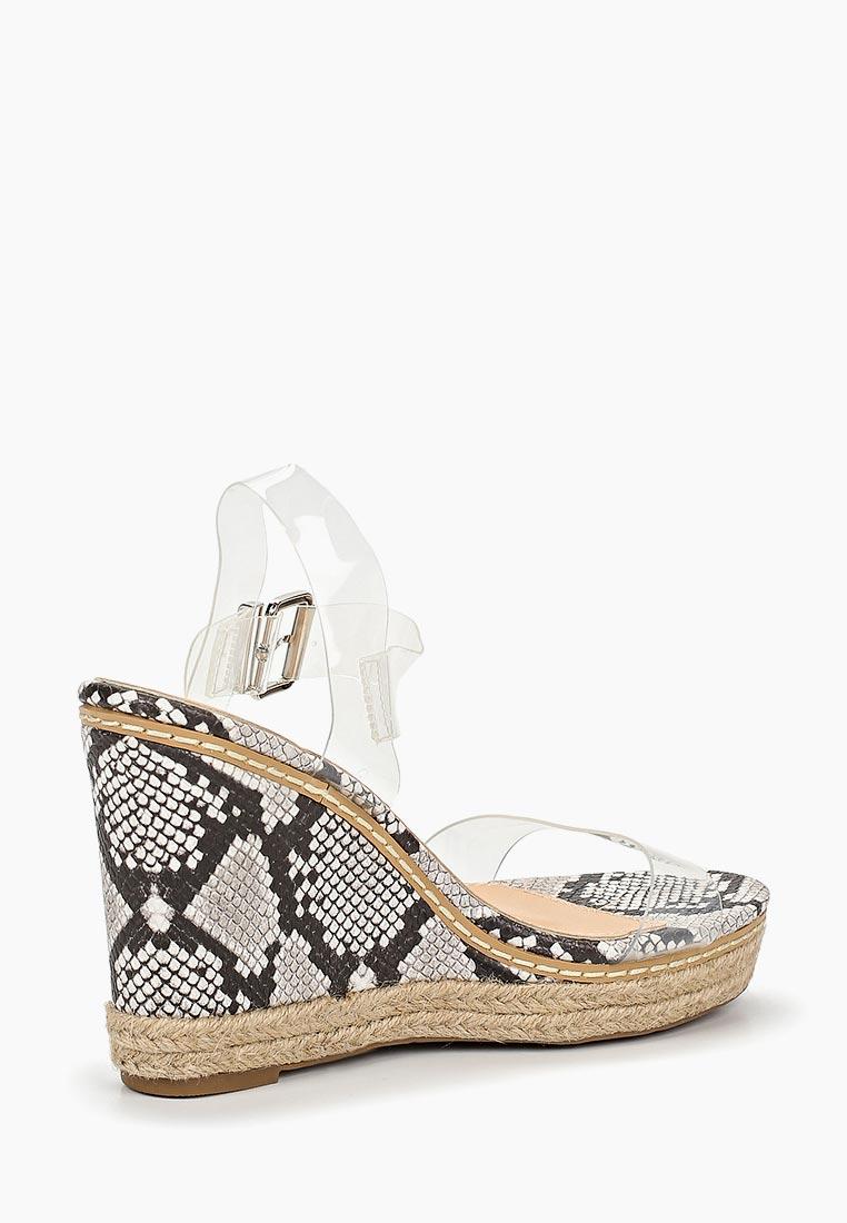 Женские босоножки Sweet Shoes F20-9452: изображение 3