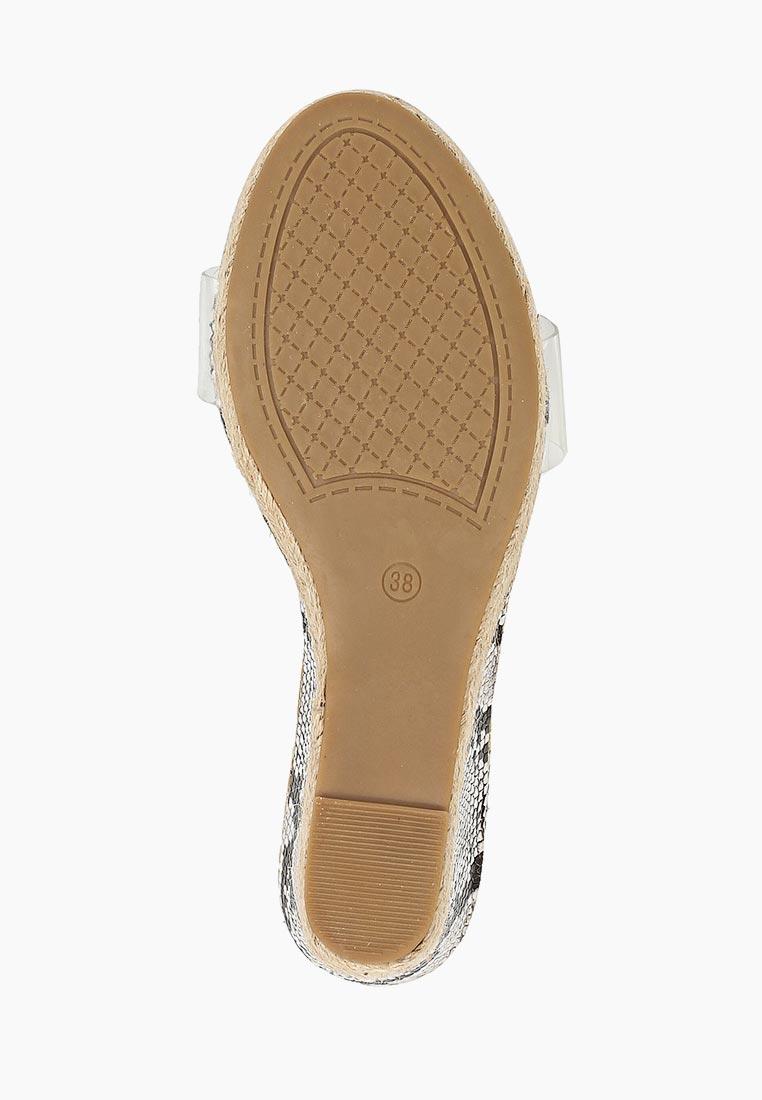 Женские босоножки Sweet Shoes F20-9452: изображение 5