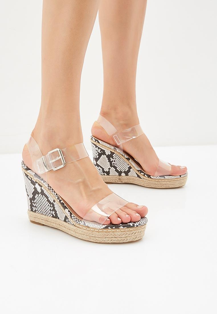 Женские босоножки Sweet Shoes F20-9452: изображение 6