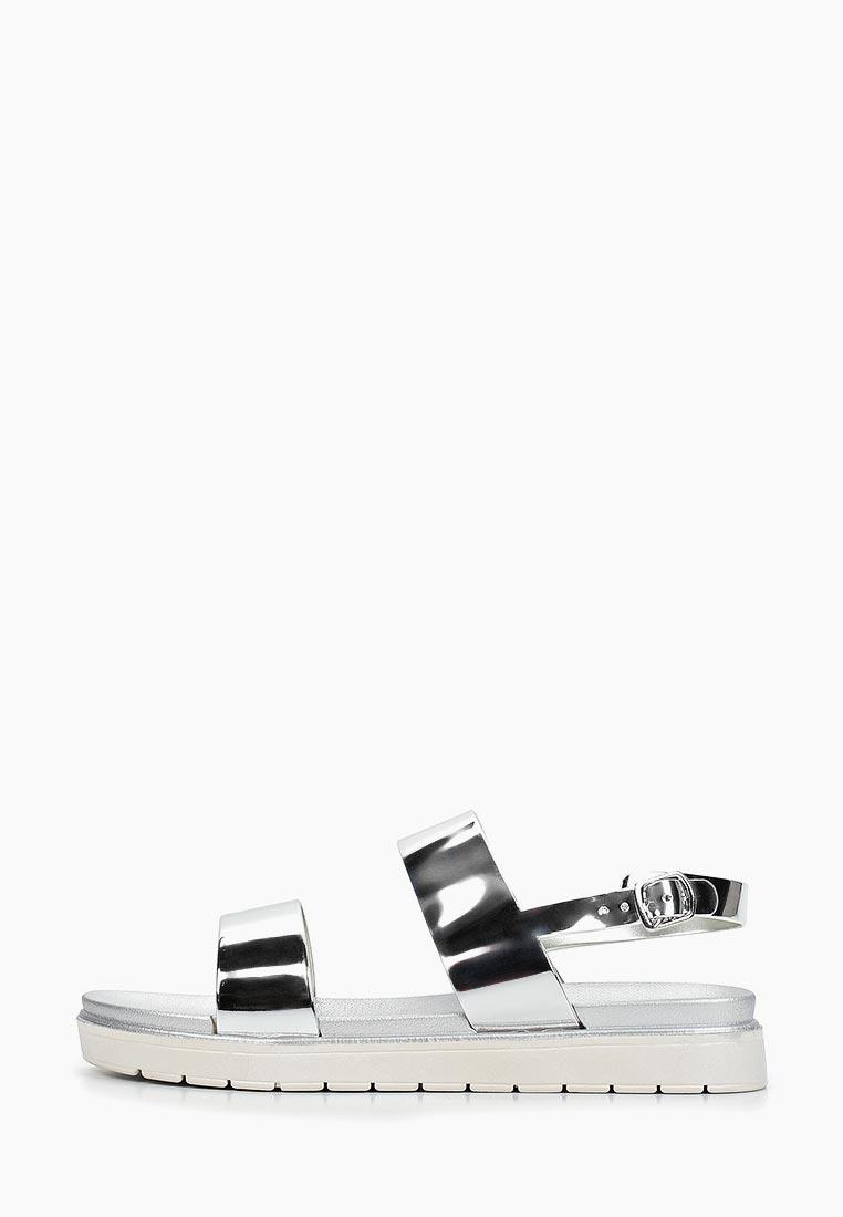 Женские сандалии Sweet Shoes (Свит Шуз) F20-LS95