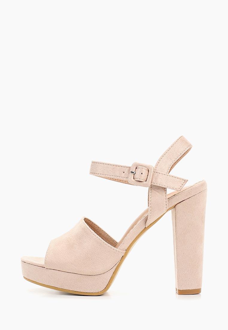 Женские босоножки Sweet Shoes F20-M097