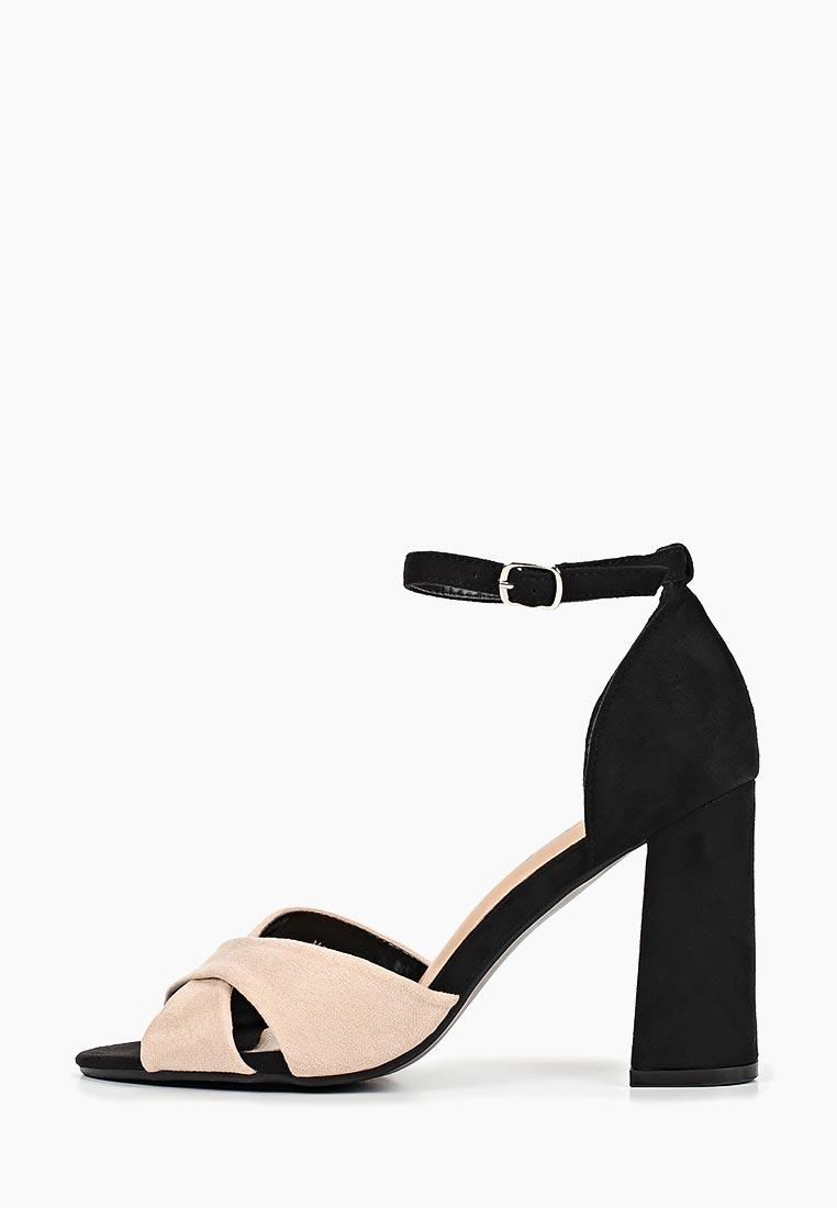 Женские босоножки Sweet Shoes F20-M099