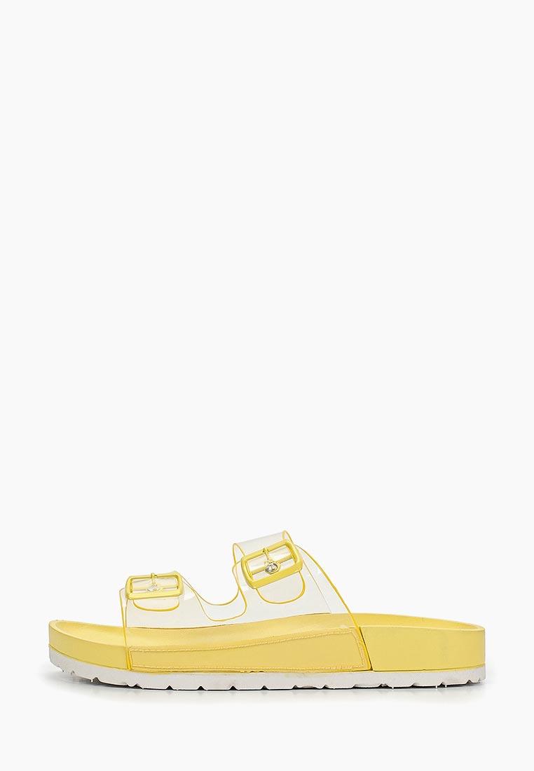Женские сабо Sweet Shoes (Свит Шуз) F20-WS03