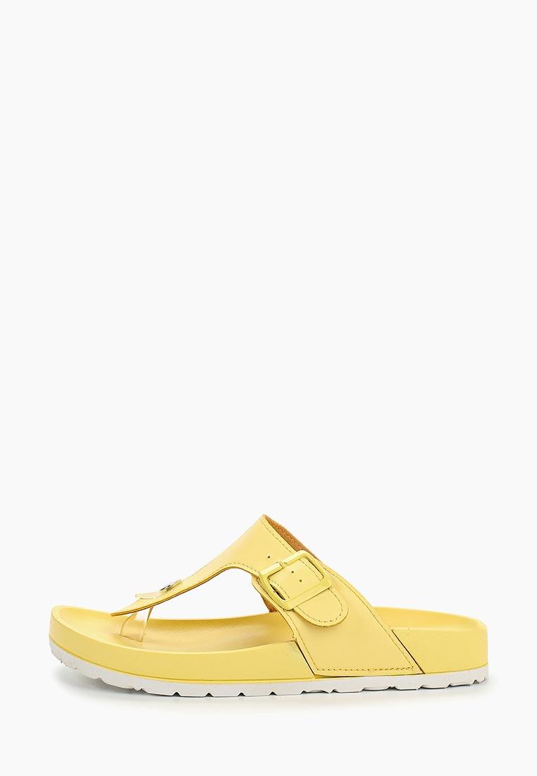 Женские сабо Sweet Shoes (Свит Шуз) F20-WS05
