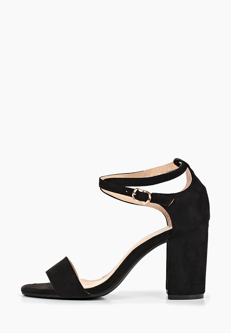 Женские босоножки Sweet Shoes F20-XS005