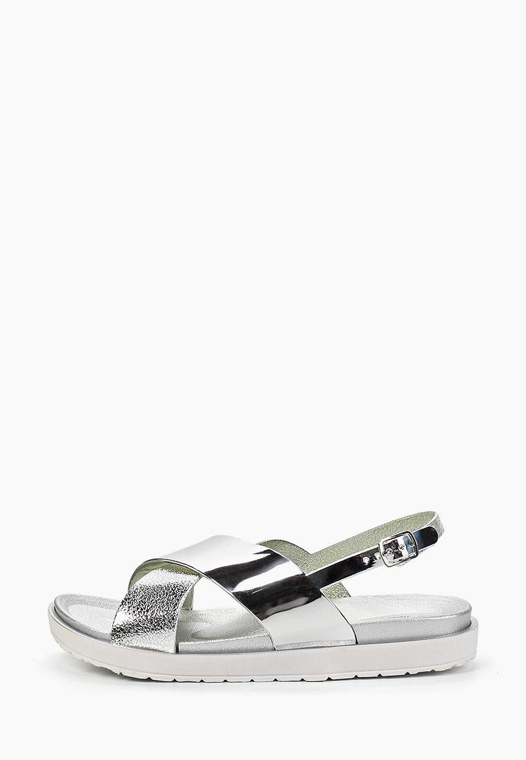 Женские сандалии Sweet Shoes F20-LS96