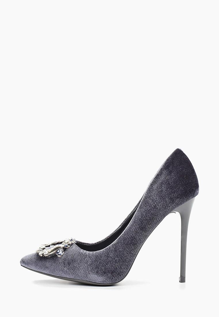 Женские туфли Sweet Shoes F20-1530