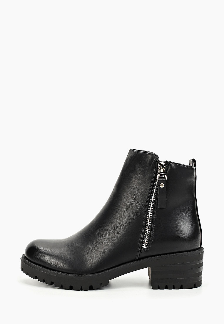 Женские ботинки Sweet Shoes F20-7522