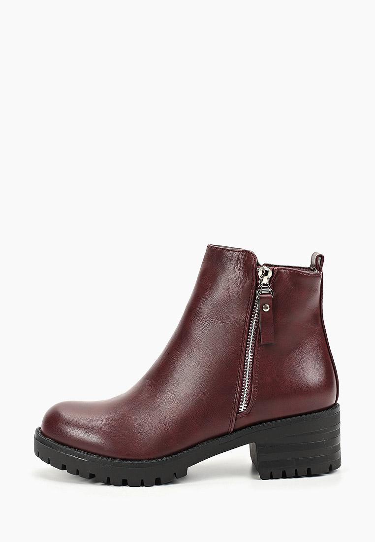 Женские ботильоны Sweet Shoes F20-7522
