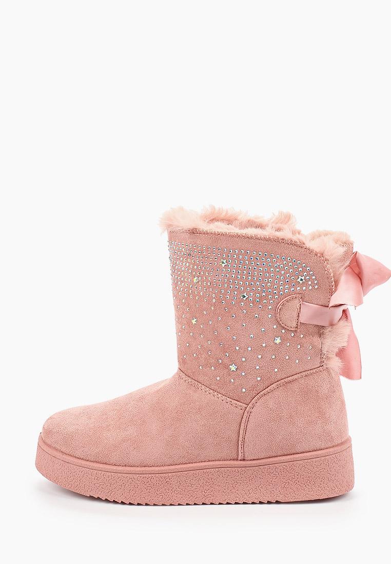 Женские угги Sweet Shoes F20-1206