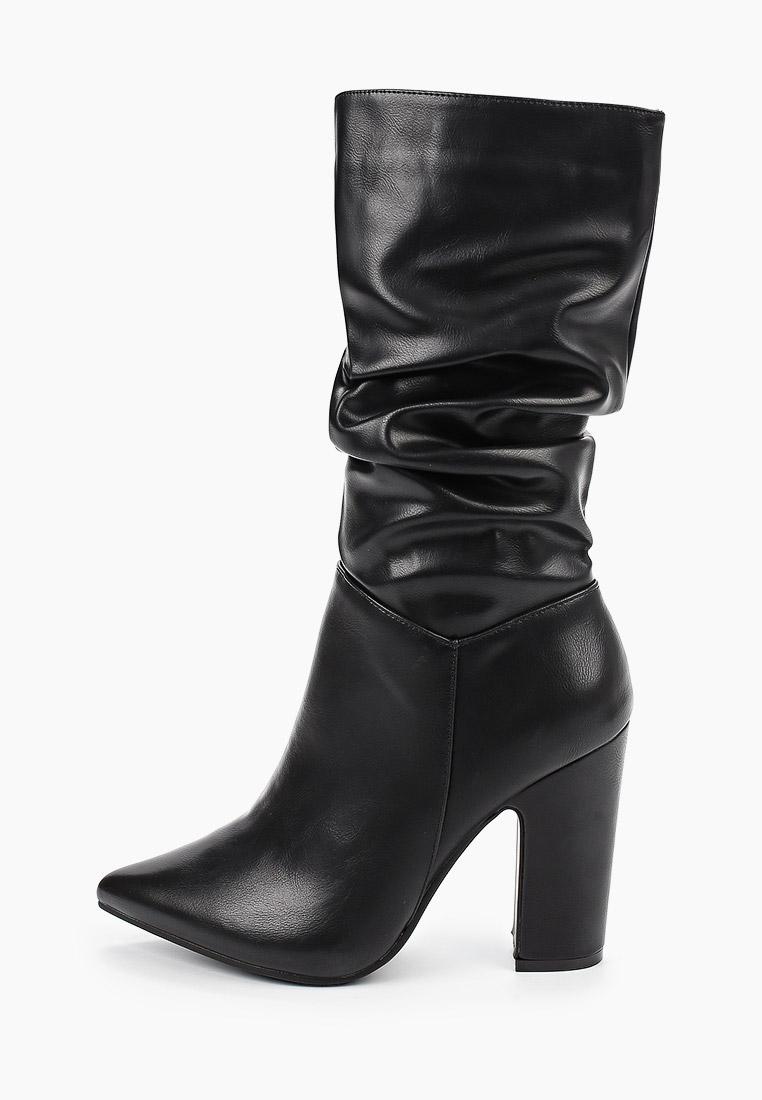 Полусапоги Sweet Shoes F20-D7575