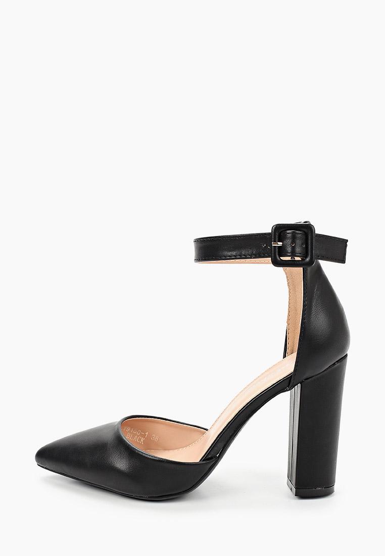 Женские туфли Sweet Shoes F20-9150