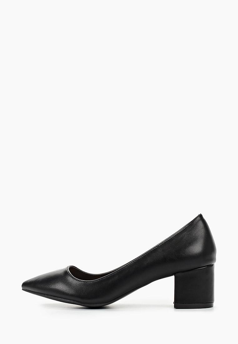 Женские туфли Sweet Shoes F20-3838
