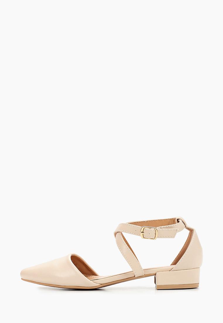 Женские туфли Sweet Shoes F20-3842