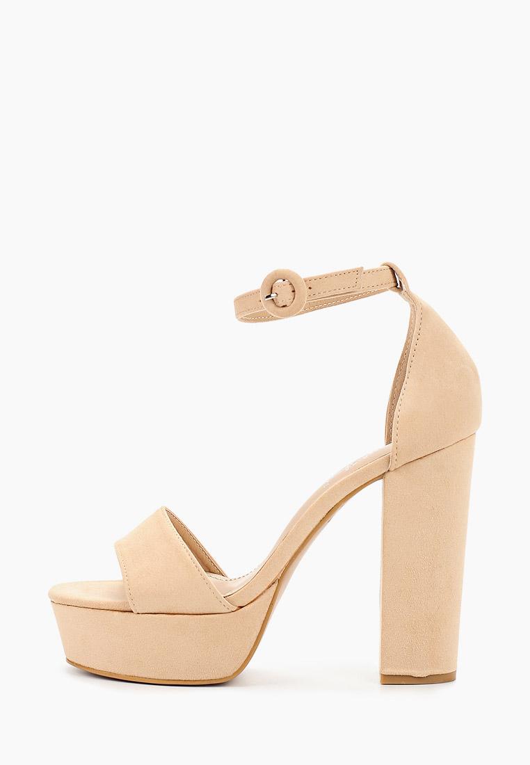 Женские босоножки Sweet Shoes F20-7642