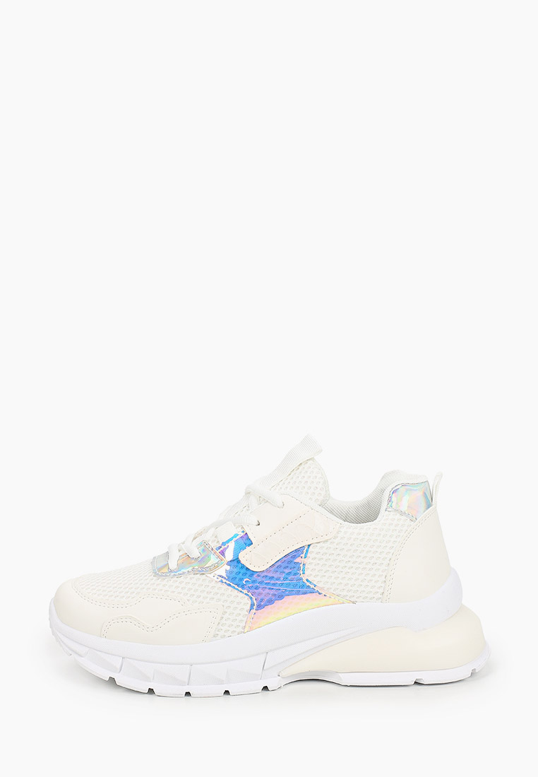 Женские кроссовки Sweet Shoes F20-8030