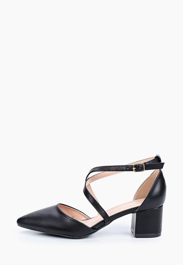 Женские туфли Sweet Shoes F20-9163