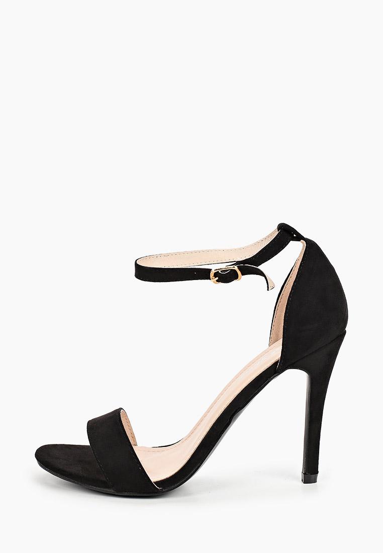 Женские босоножки Sweet Shoes F20-9195
