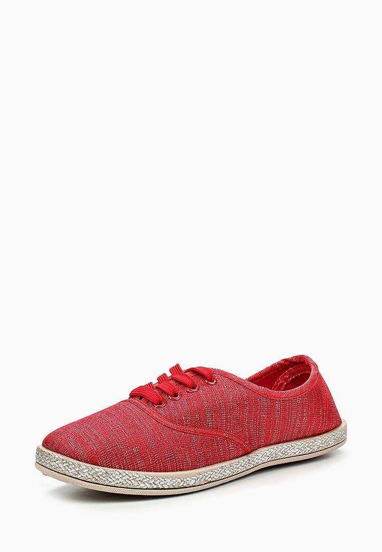 Женские кеды Sweet Shoes F20-B-JX1003