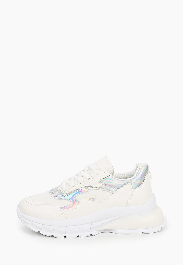 Женские кроссовки Sweet Shoes F20-8031