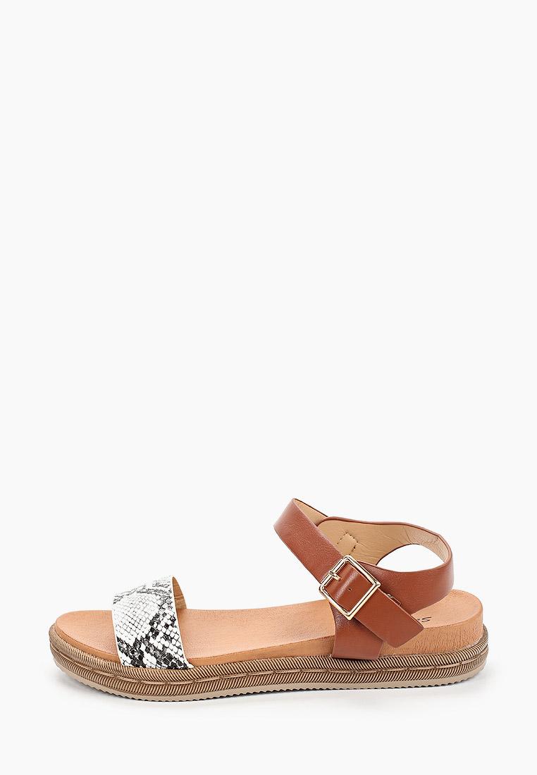 Женские сандалии Sweet Shoes F20-822