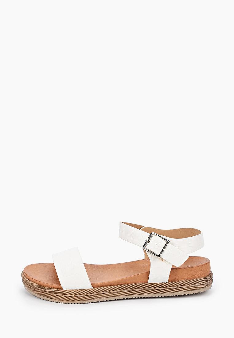 Женские сандалии Sweet Shoes F20-FY821
