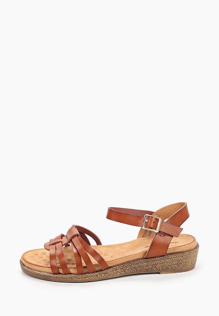 Женские сандалии Sweet Shoes F20-NS8802
