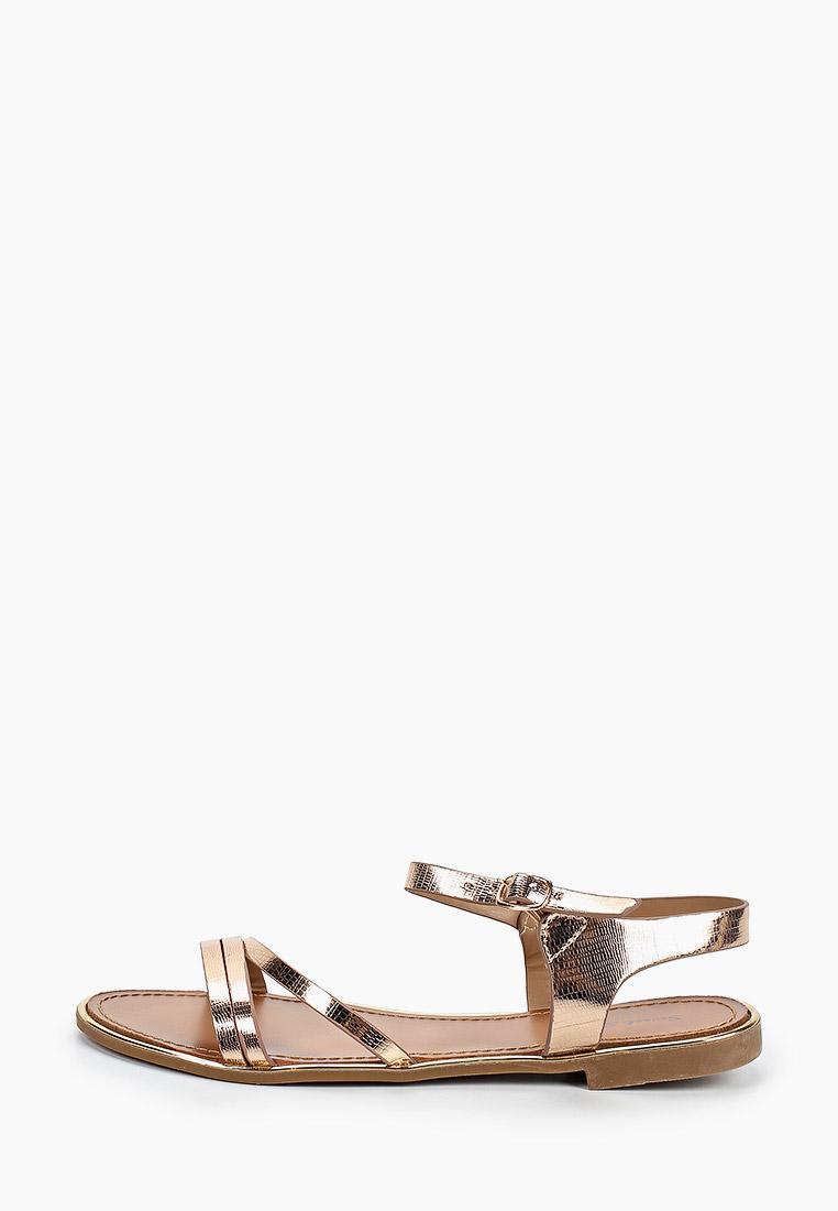 Женские сандалии Sweet Shoes F20-2823