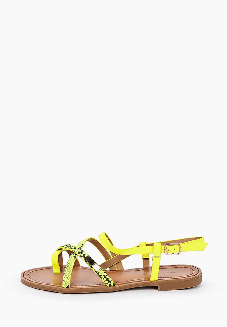 Женские сандалии Sweet Shoes F20-2825