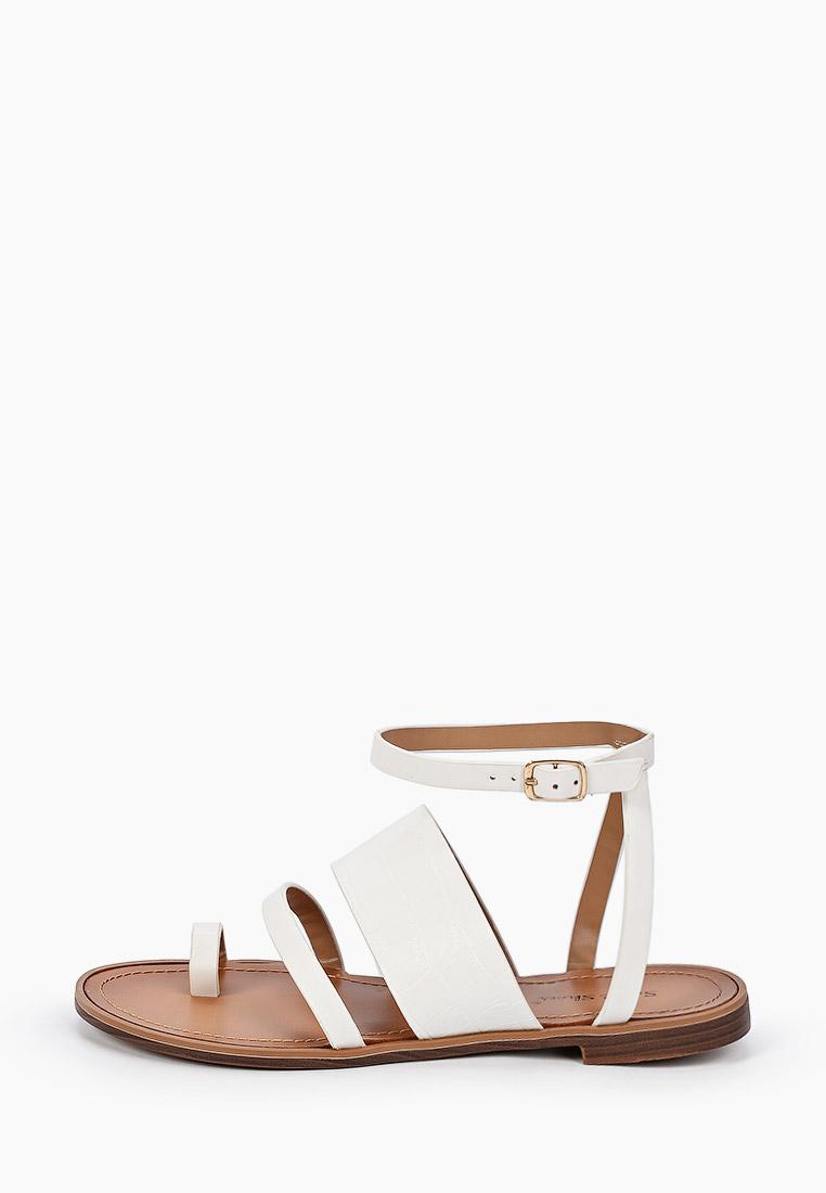 Женские сандалии Sweet Shoes (Свит Шуз) F20-2833