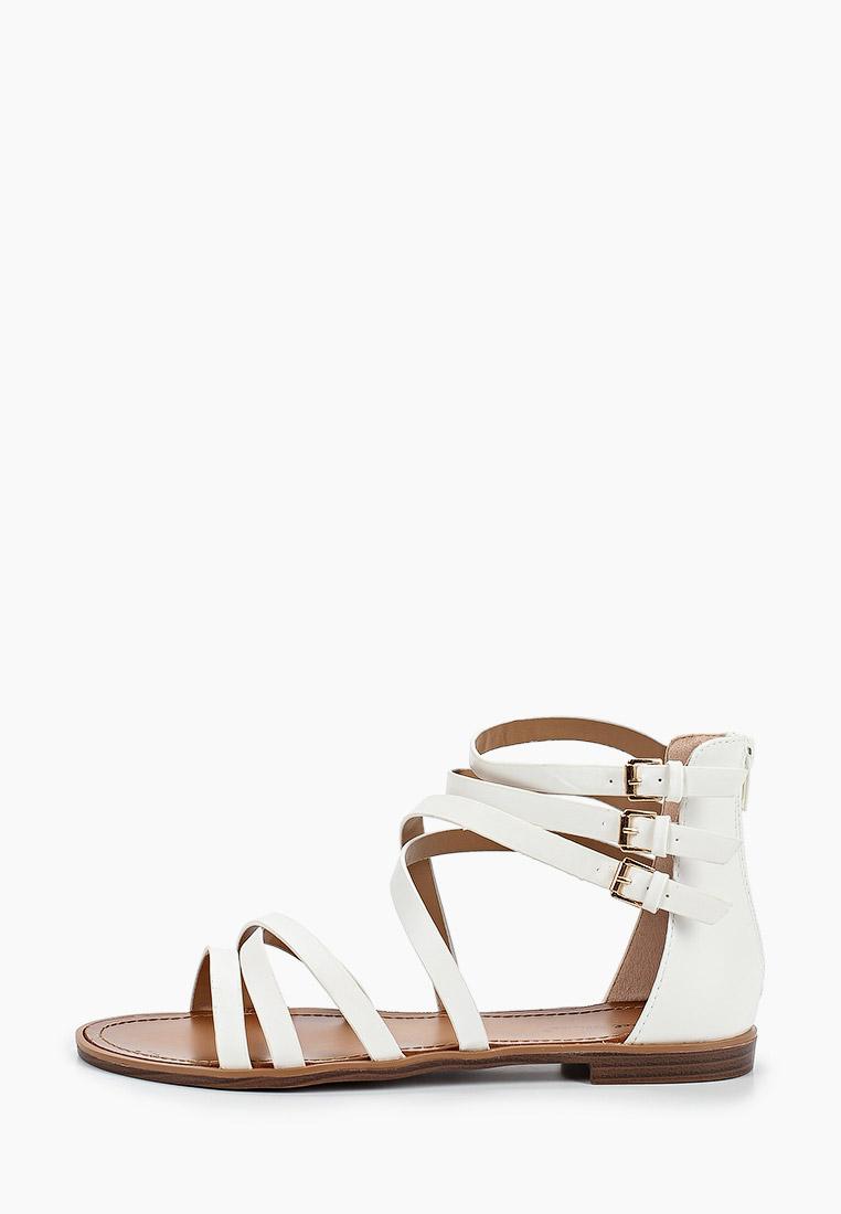 Женские сандалии Sweet Shoes F20-2834