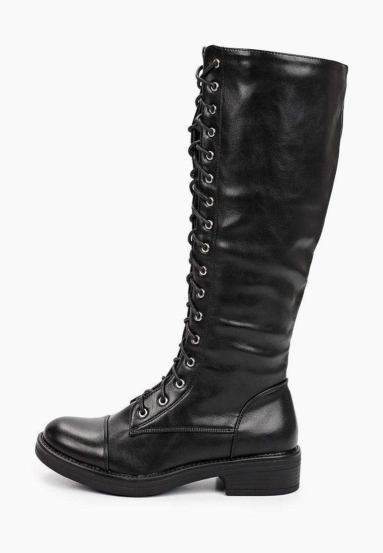 Женские сапоги Sweet Shoes F20-7706