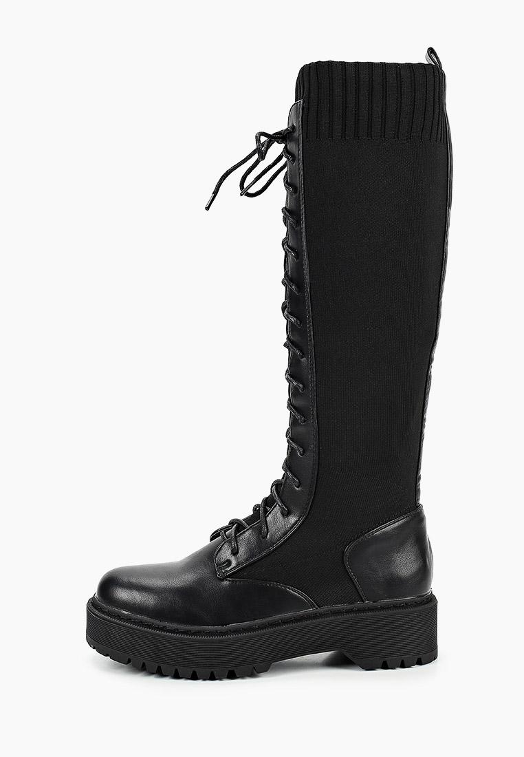 Женские сапоги Sweet Shoes F20-7717