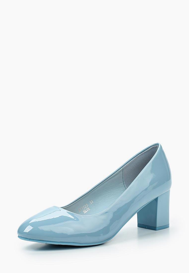 Женские туфли Sweet Shoes F20-AF1523
