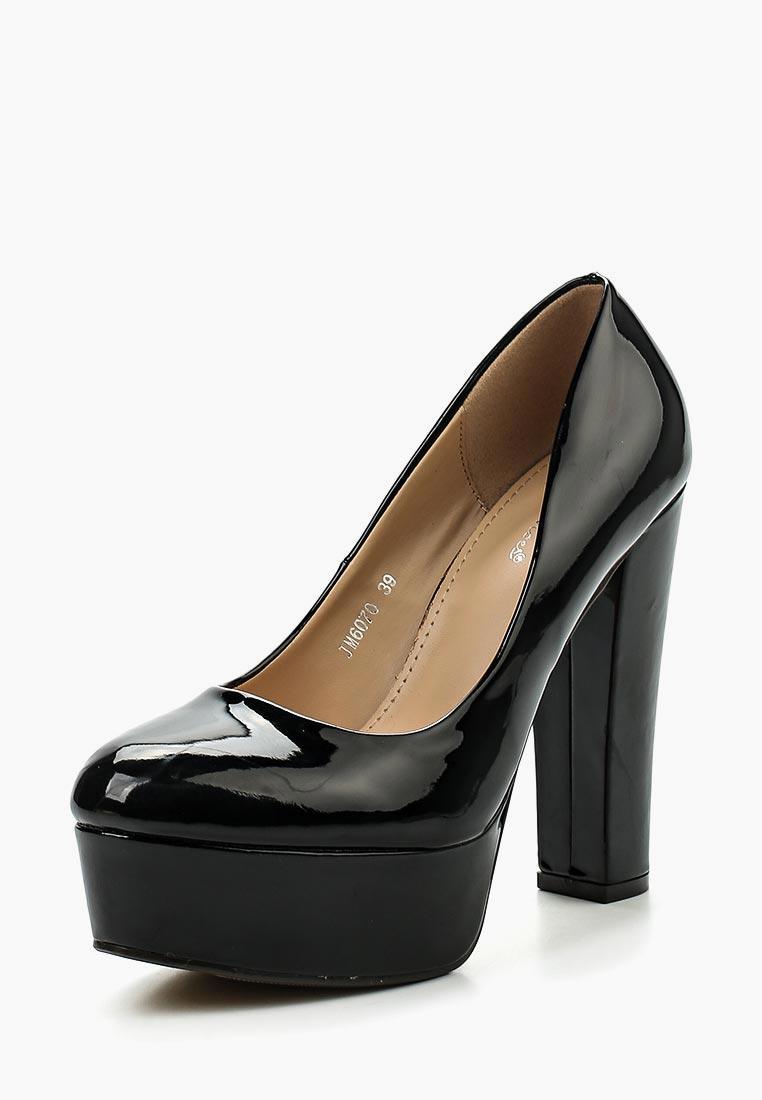 Женские туфли Sweet Shoes F20-JM6070