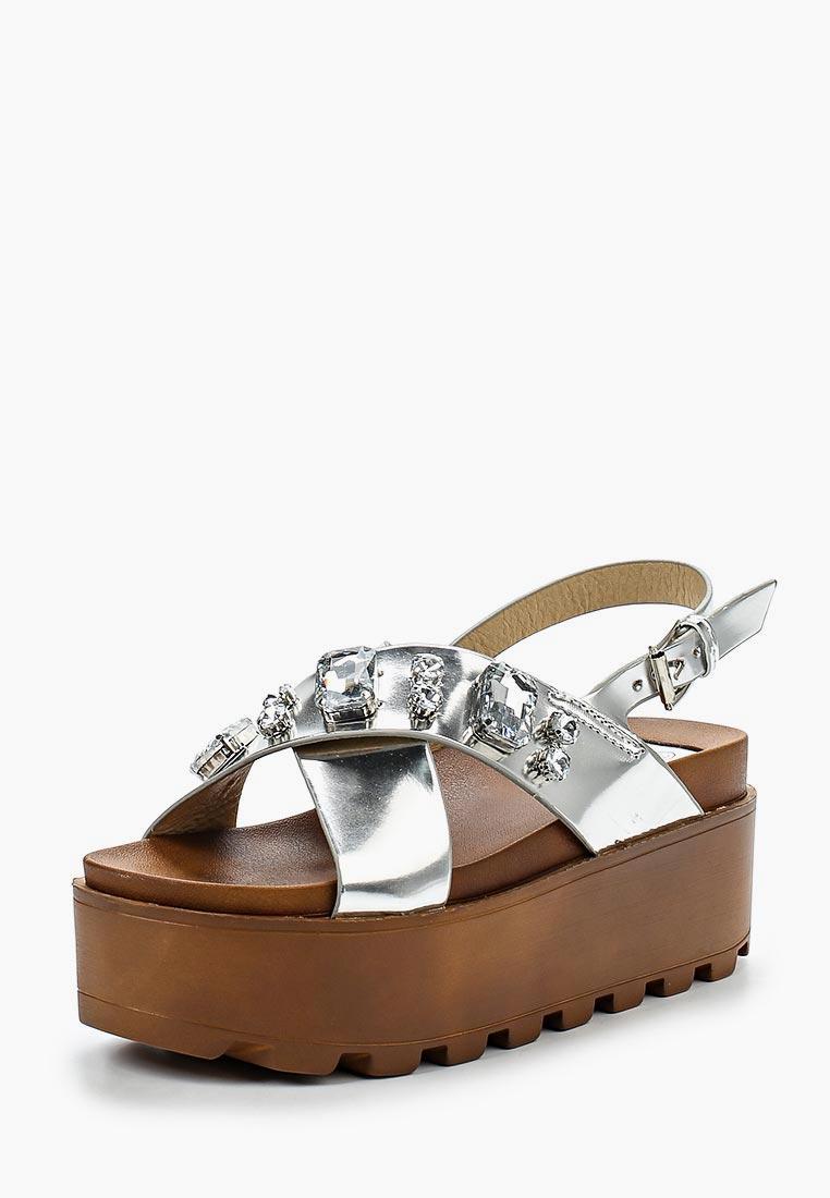 Женские босоножки Sweet Shoes F20-HF3810: изображение 1