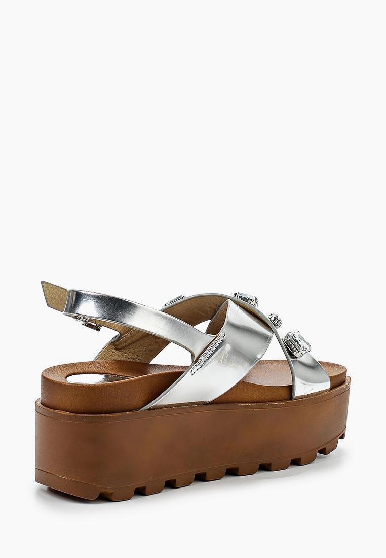 Женские босоножки Sweet Shoes F20-HF3810: изображение 2