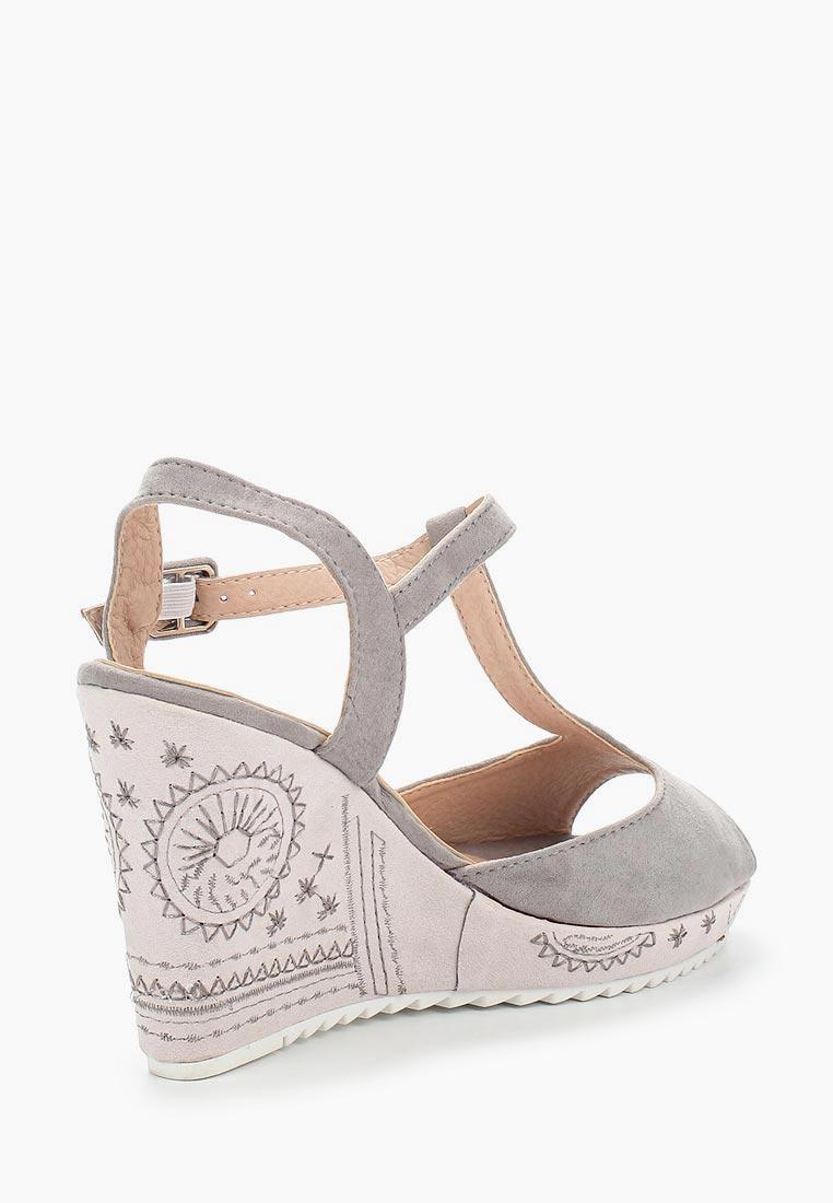 Женские босоножки Sweet Shoes F20-LY9037: изображение 2