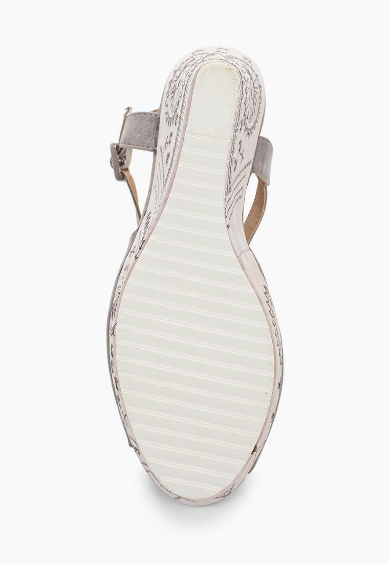 Женские босоножки Sweet Shoes F20-LY9037: изображение 3