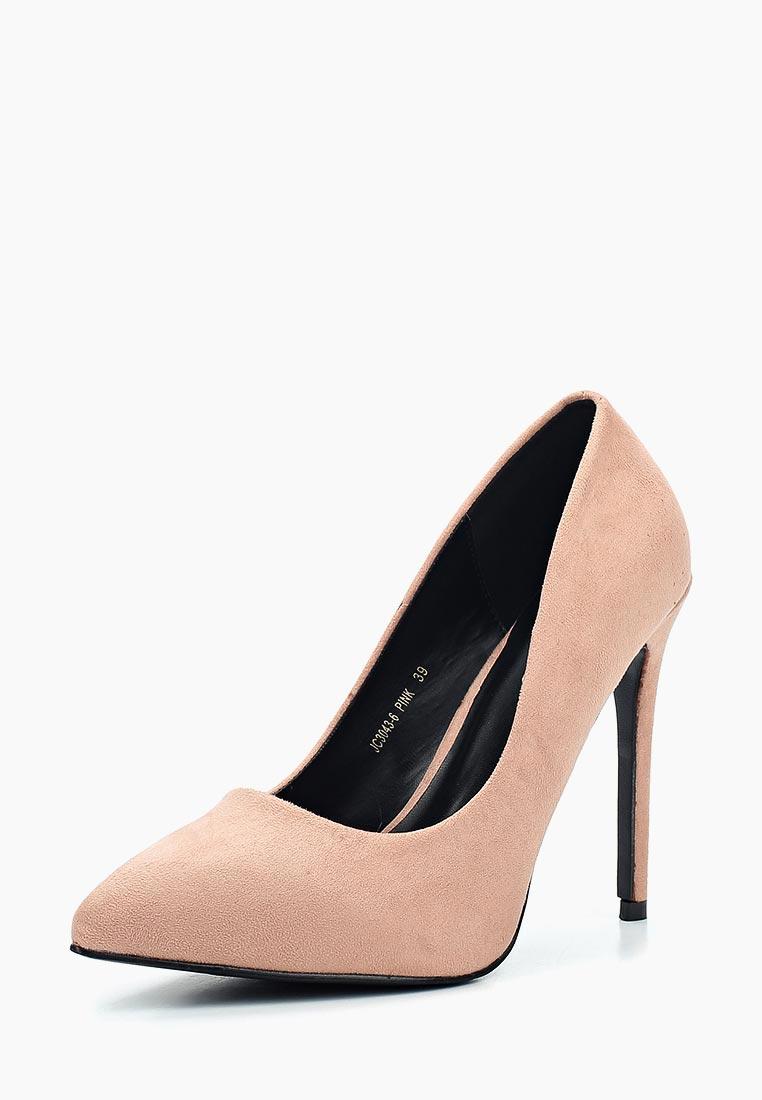 Женские туфли Sweet Shoes F20-JC3043