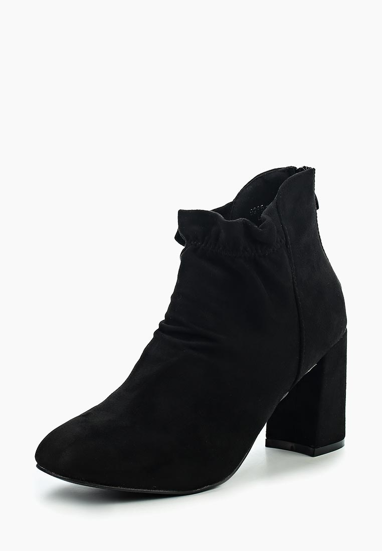 Женские ботильоны Sweet Shoes F20-9285