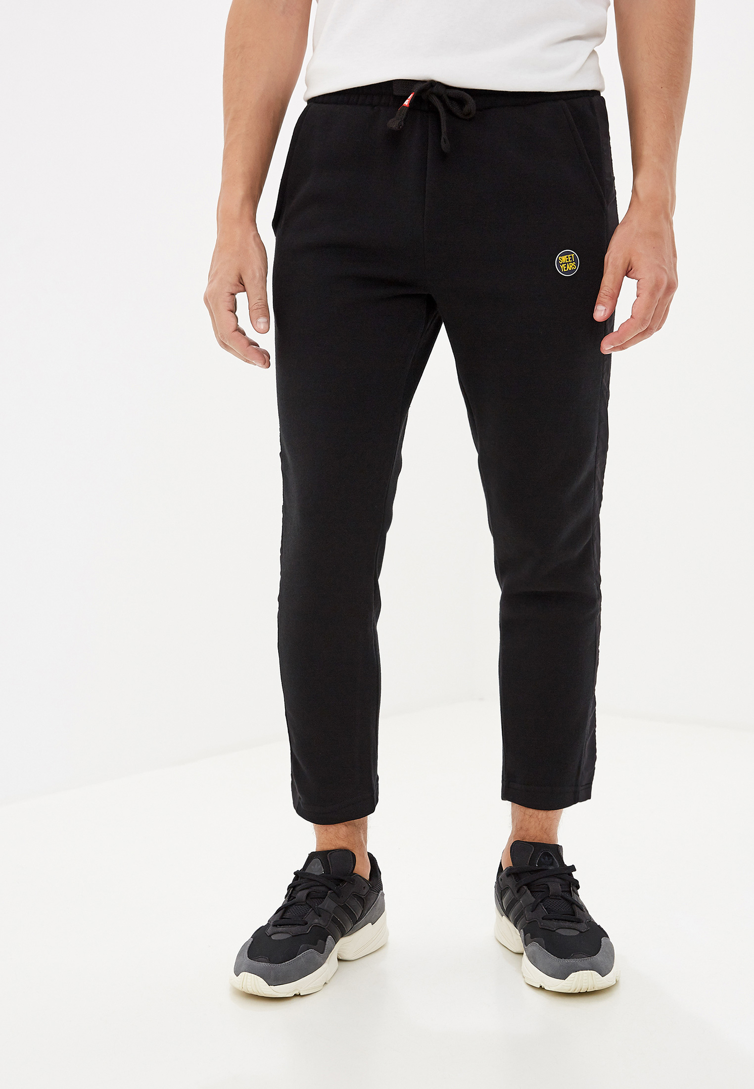 Мужские спортивные брюки Sweet Years 4103S