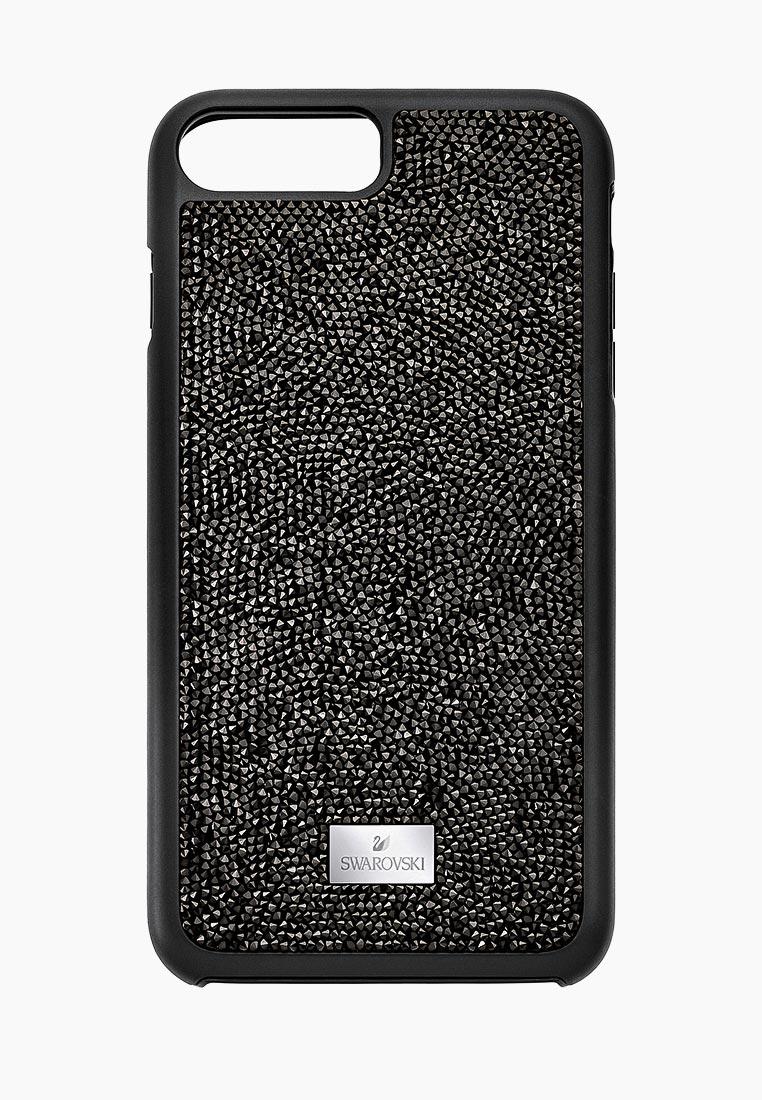 Чехол для телефона Swarovski® 5300266