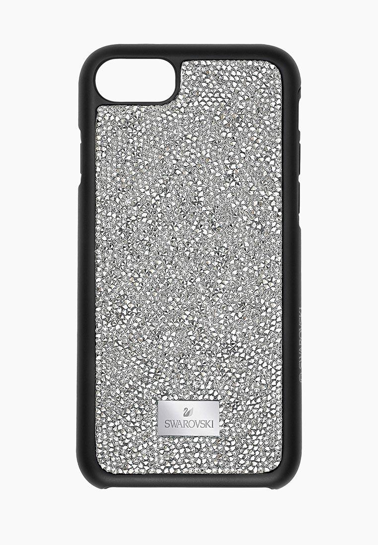 Чехол для телефона Swarovski® 5300257