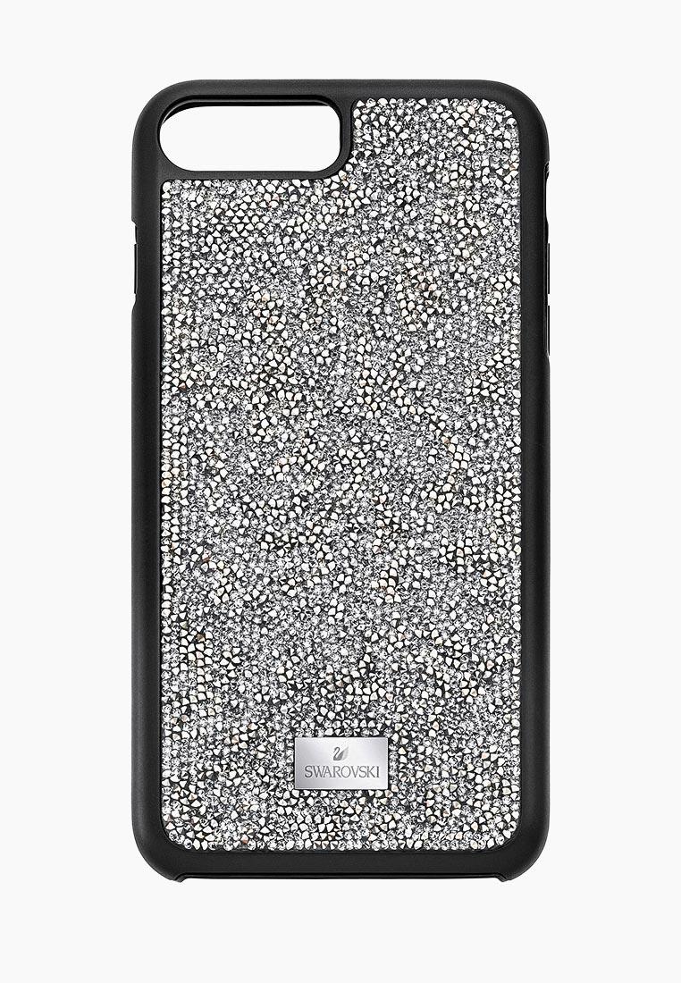 Чехол для телефона Swarovski® 5300261